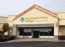san joaquin valley college online san joaquin valley college college overview facilities courses
