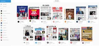 Challenge La Vanguardia Index Of Wp Content Uploads 2017 01