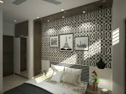 perfect space abode u0026 beyond in bangalore india