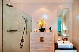 gorgeous paint colors for small bathrooms with no windows ideas