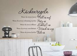 kuchen sprüche preiswerte wandtattoo küche sprüche wandtattoo ideen