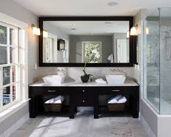 houzz bathroom design 8 outstanding houzz bathroom design ideas ewdinteriors