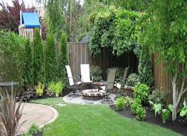 small backyard garden ideas small backyard garden ideas small