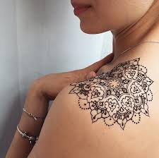 26 striking henna designs that will leave you breathless hennas