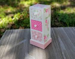 personalized baby jewelry box baby jewelry box etsy