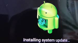 update android android system update lg g3 lollipop marshmallow