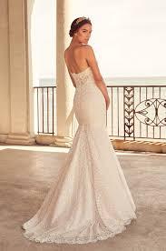 sweetheart wedding dresses classic sweetheart wedding dress style 4794 blanca