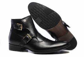dress shoes for men women for girls with jeans designs 2013 men