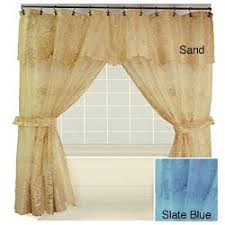 Hanging Lace Curtains 32 Best Curtains Images On Pinterest Swag Curtains White Lace