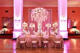 indian wedding mandap rental wedding decor chicago