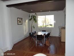 bureaux à vendre agence immobilière la roche sur yon maison à vendre appartement