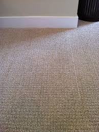 tips berber carpet carpet berber cost berber carpet area rugs