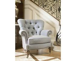 11 best fabulous thomasville chairs images on pinterest living