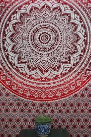 Wall Tapestry Hippie Bedroom 70 Best Bedrooms Images On Pinterest Mandalas Bedroom Ideas And