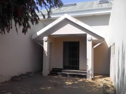 property for sale by farhana ahmed suliman 12 8 choprop