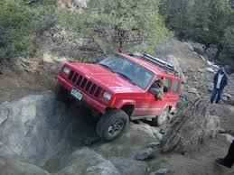 jeep classic cherokee classic 40l