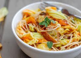 primo piatto con fiori di zucca spaghetti ai fiori di zucca buonissimo