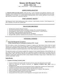 Resume With References Available Upon Request Resume Sohail Ur Rehman Toor