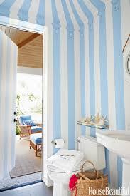blue bathroom design ideas 8 blue bathroom design ideas to inspire your next bathroom renovation
