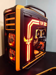 best gaming computer deals black friday the three most amazing pcs of february 2015 february 2015 third