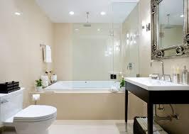 Family Bathroom Design Ideas Colors 10 Best House Beige Bathrooms Images On Pinterest Architecture