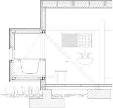 Mystery Shack Floor Plan by Black Rubber Beach House On Dungeness Beach By Simon Conder Associates