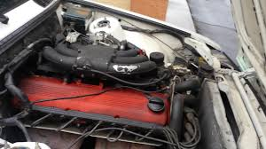 bmw e30 engine for sale 89 built bmw e30 325i cammed caged for sale walk around