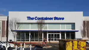 the container store the container store the avalon alpharetta ga ccs image group