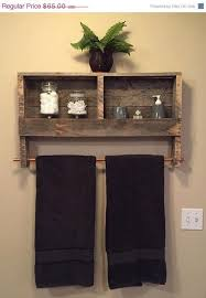 rustic bathroom decor ideas diy rustic bathroom decor greatest decor