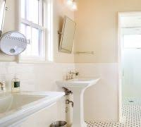 small traditional bathroom ideas small traditional bathroom ideas bathroom traditional with