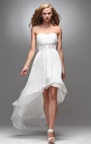 robe pour temoin de mariage un grand choix de modèles de robes pour un mariage destinés à robe