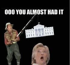 best presidential election meme u0027s wdkx com