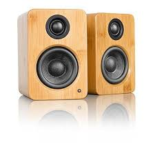 Small Desk Speakers 66 Best Our Speakers Your Home Images On Pinterest