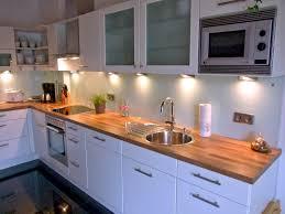 küche rückwand glas küchenrückwand glaserei kater in hannover flachglas und
