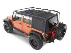 Jeep Wrangler Awning Smittybilt Tent Awning Jeep Pinterest Tent Awning Jeeps