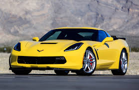 what makes a corvette a stingray sema chevy can your corvette stingray more like a z06 but