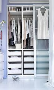 best 20 ikea fitted wardrobes ideas on pinterest u2014no signup