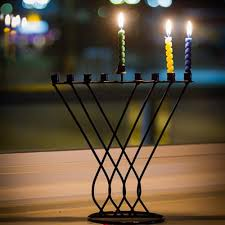 8 updates to a traditional hanukkah celebration fresh by ftd