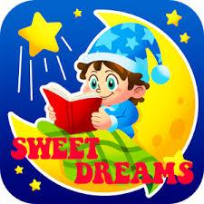 Free Stories For Bedtime Stories For Children Bed Design Bedtime Story Bed Time Stories Home About