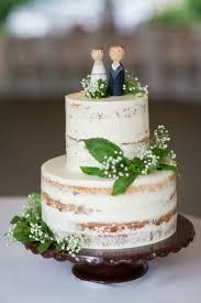 Wedding Venues In Roanoke Va Blog U2014 Fresh Baked Wedding Cake Roanoke Va