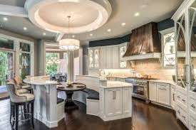dura supreme cabinetry kitchens u0026 bath cabinets signature