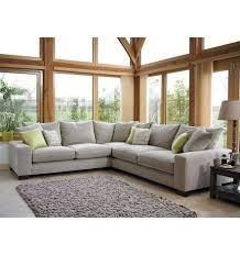 canapé l canapé d angle canapé d angle design séjour salon