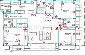 odyssey floor plan elegant odyssey arena floor plan floor plan floor plan of odyssey
