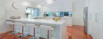 kitchen design melbourne designer kitchens u0026 layouts