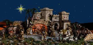 bible sermon outline on thanksgiving best christmas sermon ideas sharefaith magazine