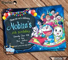 download themes doraemon doraemon birthday invitation 1 doraemon theme printable