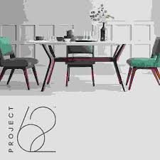 Wood Dining Room Tables And Chairs by Kitchen U0026 Dining Furniture Target