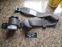 used lexus with 3rd row used lexus lx450 seat belts u0026 parts for sale