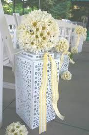 wedding aisle ideas wedding blogs wedding aisle decor