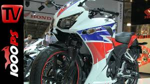honda cbr bike details honda cbr 300 r 2015 specs and details youtube